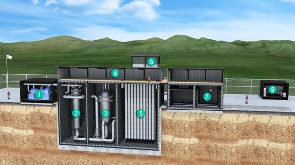 U-battery-schematic-(U-battery).jpg