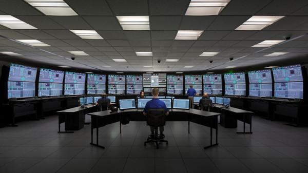NuScale-SMR-simulator-Corvallis-(NuScale).jpg