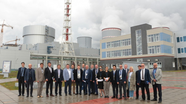 WANO-Technical-Support-Mission-to-Leningrad-II-August-2019-(Rosatom).jpg