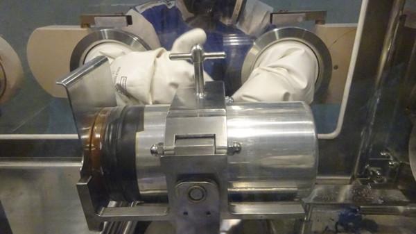 PU-repackaging-process-using-a-sealed-glovebox-August-2019-(Sellafield).jpg