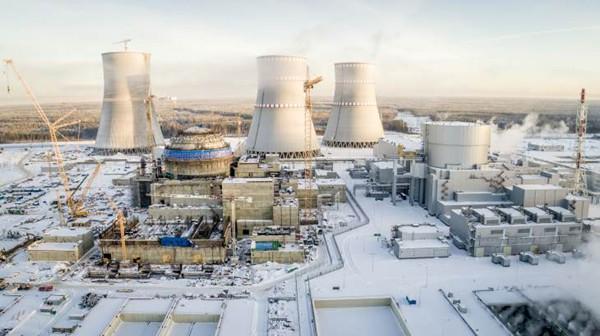 Leningrad-II-units-1-and-2-January-2019-(Rosatom).jpg
