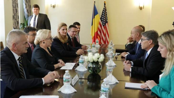 Romania-USA-September-2019-(Romanian-government).jpg