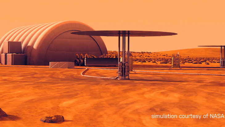 Simulation-of-Kilopower-on-Mars-(LANL-NASA).jpg