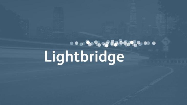 Lightbridge-corporate-(Lightbridge).jpg
