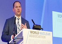 Brent-Wanner,-the-IEA's-head-of-power-generation-analysis_1 (1).jpg