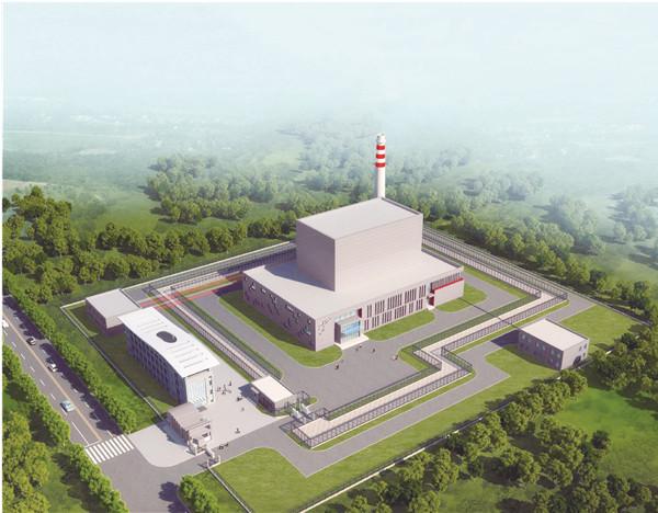 2.核动力研发-1-031_副本.jpg