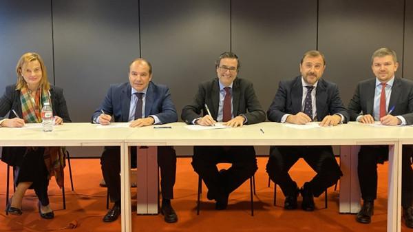 TVEL-and-Spanish-cooperation_副本.jpg