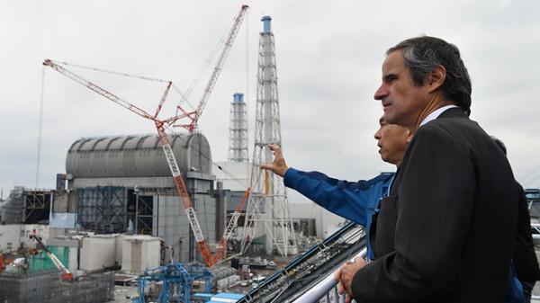 Grossi-at-Fukushima-Daiichi-February-2020-(Dean-Calma-IAEA)_副本.jpg