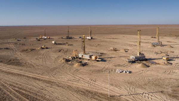 Kazakhstan-uranium-operations-(Kazatomprom)_副本.jpg