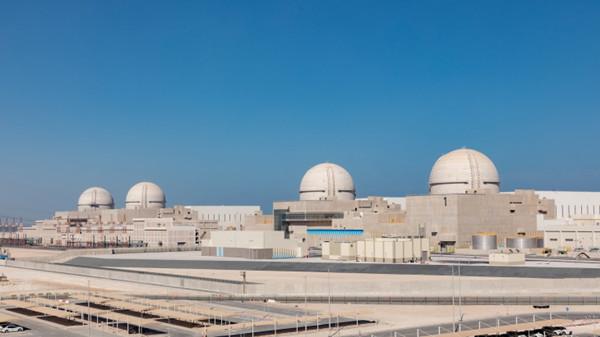 Barakah-Nuclear-Energy-Plant-(ENEC)_副本.jpg