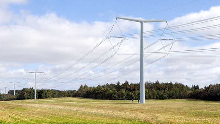 T-pylon-(National-Grid).jpg