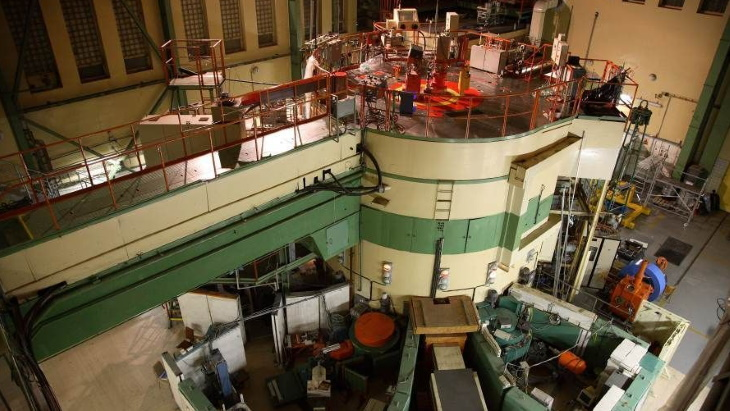 LVR-15-research-reactor-(Research-Centre-Rez).jpg