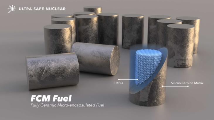 FCM-fuel-pellets-(USNC)_1.jpg