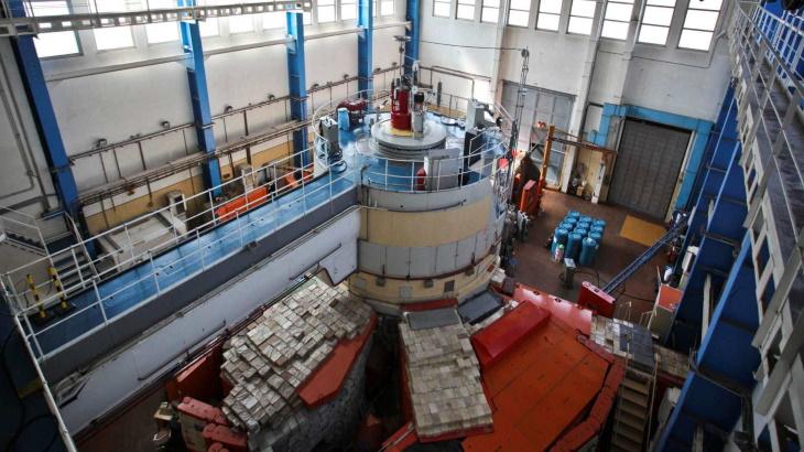 BRR-reactor-hall-(TVEL).jpg