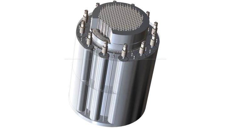 GA-EMS-NTP-reactor-(General-Atomics).jpg