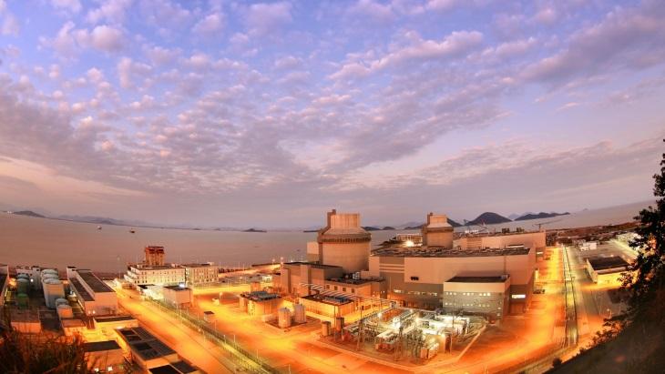 China-s-Sanmen-npp-(IAEA).jpg