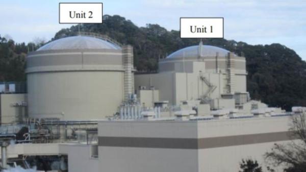 Ohi-units-1-and-2-(Kansai)_副本.jpg
