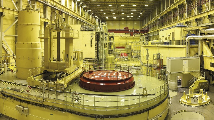 Paks-NPP-reactor-hall.jpg
