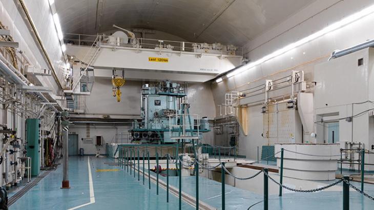 Agesta-R3-reactor-hall-(Vattenfall).jpg