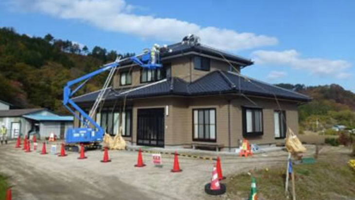 Decontamination-of-house-in-Tamura-City-(Fukushima-Prefecture-government).jpg