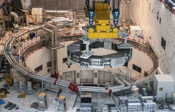 ITER 1_副本.jpg