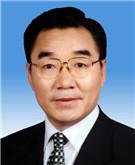 Zhang Qingli