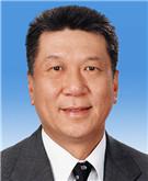Edmund Ho Hau-wah