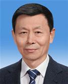 Chen Xiaoguang