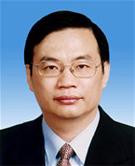 Wang Yongqing