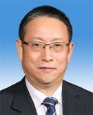 Zheng Jianbang