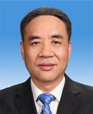 Gu Shengzu