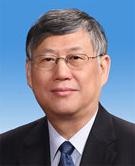 Liu Xincheng