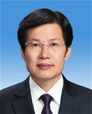 Gao Yunlong