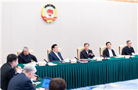 CPPCC members call for efforts on protection of personal information
