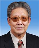 Pagbalha Geleg Namgyai
