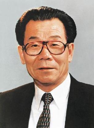 06_副本.jpg