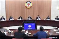 CPPCC members discuss measures to boost employment