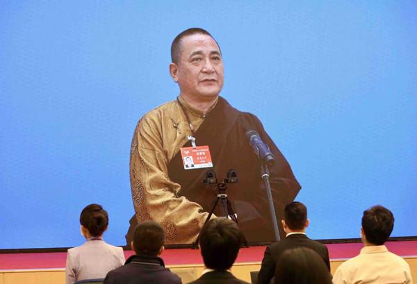 西藏委员_600.jpg