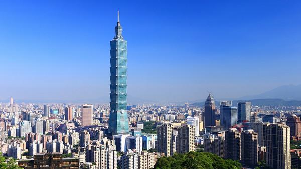 台湾_600.jpg