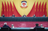 CPPCC National Committee proposes opening annual session on May 21