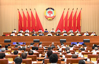 Members of CPPCC National Committee urged to increase contributions to economic, social planning