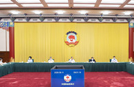 Members of the CPPCC National Committee pool wisdom on developing tech enterprises