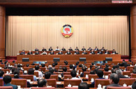 CPPCC members call for efforts on innovation-driven development