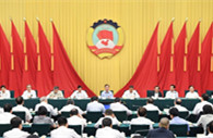 CPPCC members strengthen development of real economy and improvement of supply system