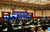 Envoys from Asian countries learn about operations of CPPCC