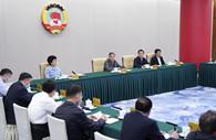 Wang Yang stresses developing housing rental market