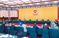 Wang Yang stresses high-quality economic growth