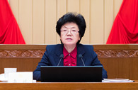 CPPCC National Committee Party cadres study guiding principles of key CPC session