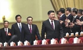CPPCC members' ideas sought on top tasks