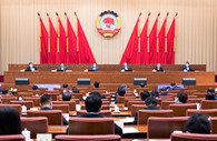 CPPCC briefing focuses on new development paradigm